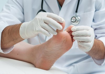 Bexley Foot Clinic - skin-and-other-nail-conditions1
